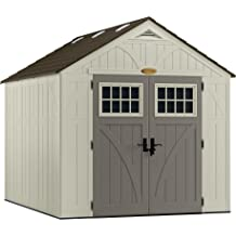 Ubuy Lebanon Online Shopping For storage sheds in Affordable