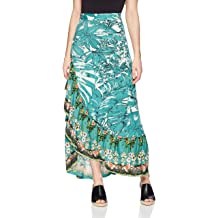 77bc26fe1f Ubuy Lebanon Online Shopping For desigual in Affordable Prices.