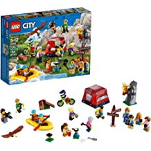 Ubuy Lebanon Online Shopping For brickmania in Affordable Prices