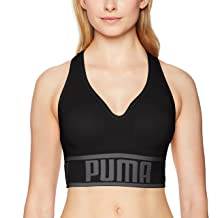 34cd0287 Ubuy Lebanon Online Shopping For puma in Affordable Prices.