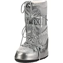 eb10760d01a Ubuy Lebanon Online Shopping For moon boot in Affordable Prices.