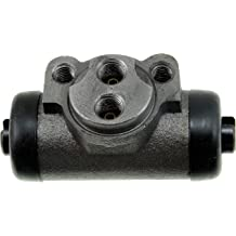 ACDelco 18E1355 Professional Rear Drum Brake Wheel Cylinder Assembly