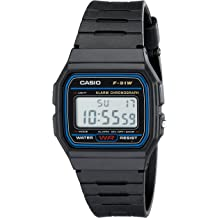 9c02d4723 Ubuy Lebanon Online Shopping For casio in Affordable Prices.