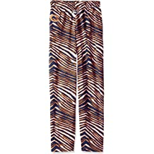 finest selection 573fc 0695c Ubuy Lebanon Online Shopping For zubaz in Affordable Prices.