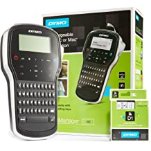 Ubuy Lebanon Online Shopping For dymo in Affordable Prices