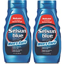 Ubuy Lebanon Online Shopping For selsun blue in Affordable