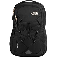 67729eb67d7418 Ubuy Lebanon Online Shopping For backpack in Affordable Prices.