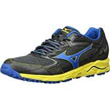 3d86f2aafadf Ubuy Lebanon Online Shopping For mizuno in Affordable Prices.