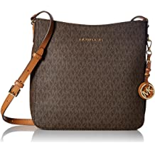 bdcf04ae6bd7 Ubuy Lebanon Online Shopping For michael kors in Affordable Prices.