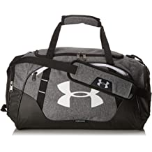 96d55957da5 Ubuy Lebanon Online Shopping For gym bags in Affordable Prices.